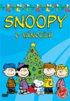 Snoopy o vánocích (Snoopy)