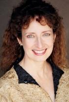Lisa Popeil