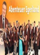 Abenteuer Egerland