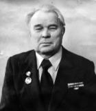 Dmitrij Anpilov