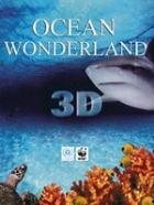 Perla Oceánů 3D (Ocean Wonderland 3D)