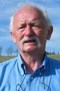 Zdeněk Flídr
