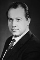 Jurij Volyncev