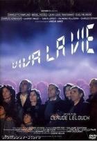 Ať žije život (Viva la vie!)
