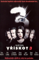Vřískot 3 (Scream 3)