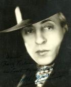 Alfred Machard