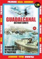 Guadalcanal: Ostrov smrti (Guadalcanal Diary)