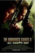 Pokrevní bratři 2 (Boondock II : All Saints Day)