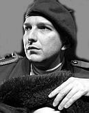 Jan Vondráček