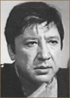Murad Radžabov