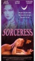 Svůdkyně (Sorceress)