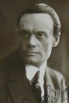 Paul Rehkopf