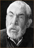 Kote Daušvili