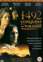 1492: Dobytí ráje (1492: Conquest of Paradise)