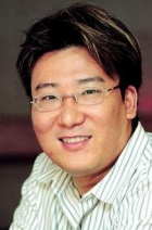 Je-kyoon Yoon