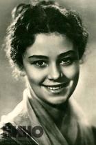 Olga Zabotkina