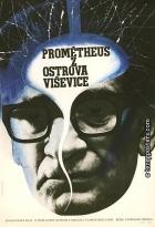 Prométheus z ostrova Viševice (Prometej s otoka Viševice)