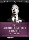 Zadáno pro Alfreda Hitchcocka