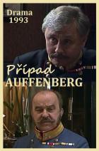 Případ Auffenberg