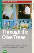 Pod olivovníky (Zire darakhatan zeyton)