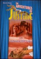 Justine: Sen noci svatojánské