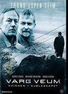 Detektiv Varg Veum - Nadosmrti tvůj (Varg Veum - Din til døden)