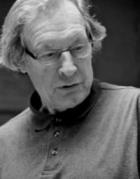 Francois Beukelaers