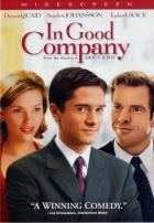 V dobré společnosti (In Good Company)