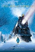 Polární expres (The Polar Express)
