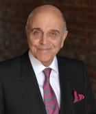 Gino Conforti