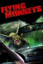 Vraždící opice (Flying Monkeys)