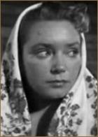 Margarita Žarova