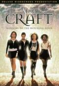 Čarodějky (The Craft)
