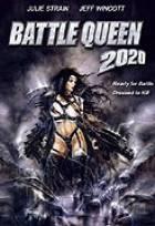 Milenka smrti (BattleQueen 2020)
