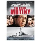 Vzpoura na lodi Caine (The Caine Mutiny)