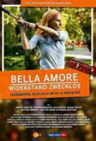 Bella a osudové lásky