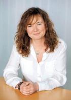 Barbara Johnsonová