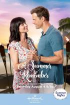 Snové léto (A Summer to Remember)