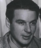 Robert Presnell