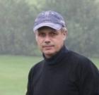 Petr Lepša