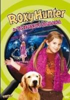 Roxy Hunter a tajemství šamana