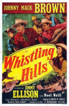 Whistling Hills