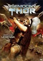 Všemocný Thor (Almighty Thor)