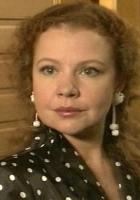 Taťjana Abramova