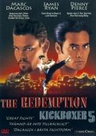 Kickboxer 5: Kickboxerovo vykoupení (Kickboxer 5: The Redemption)
