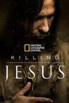 Proč zabili Ježíše