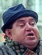 Vítězslav Černý