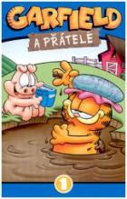 Garfield a přátelé
