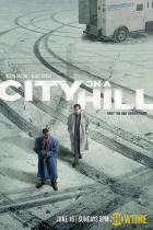 Město na kopci (City on a Hill)