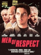 Muži bez respektu (Men of Respect)